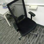 Bí mật cách bảo quản hàng thanh lý nội thất văn phòng được bền lâu