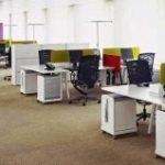 Cách làm mới và khắc phục sự cố cho bàn ghế gỗ thanh lý