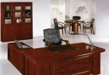Phương pháp để mua được đồ thanh lý nội thất văn phòng chuẩn