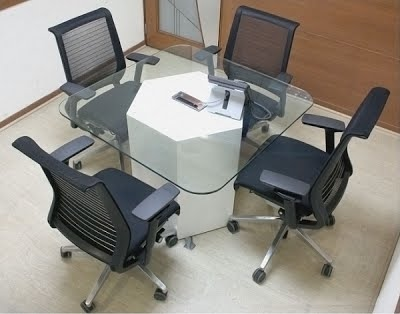Tây Sơn thanh lý bàn ghế văn phòng