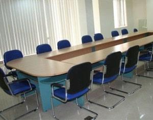 Thanh lý bàn ghế văn phòng – cơ hội cho các doanh nghiệp mới