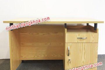 Thanh lý nội thất văn phòng Hòa Phát giá rẻ cho doanh nghiệp
