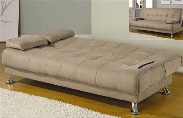 Làm sao để chọn ghế sofa giường tiện dụng cho không gian sống của bạn
