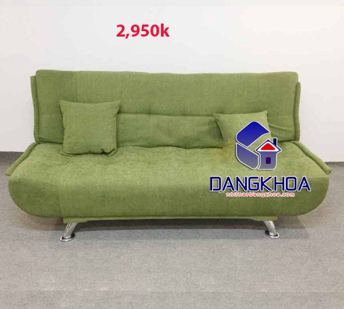 Ghế sofa giường nằm mua ở đâu tốt nhất?